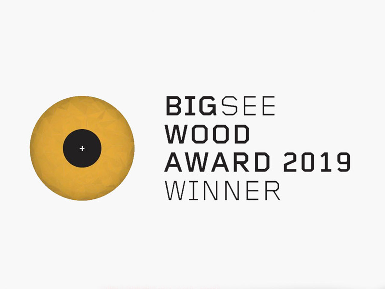 bigsee wood award 2019