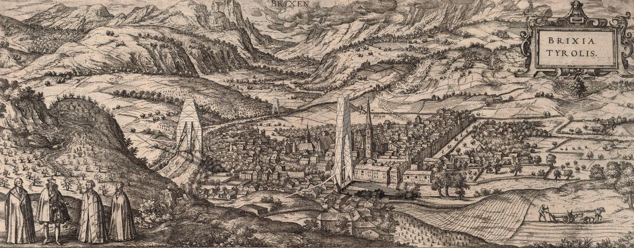 renaissance biennale di pisa IV edizione